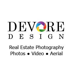 Devore Model Square