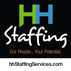 HH Staffing Model Square