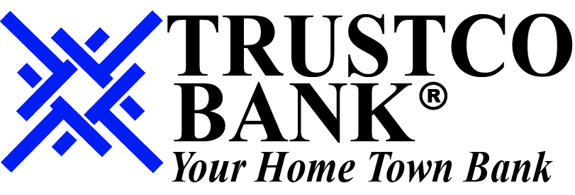 Trustsco Bank