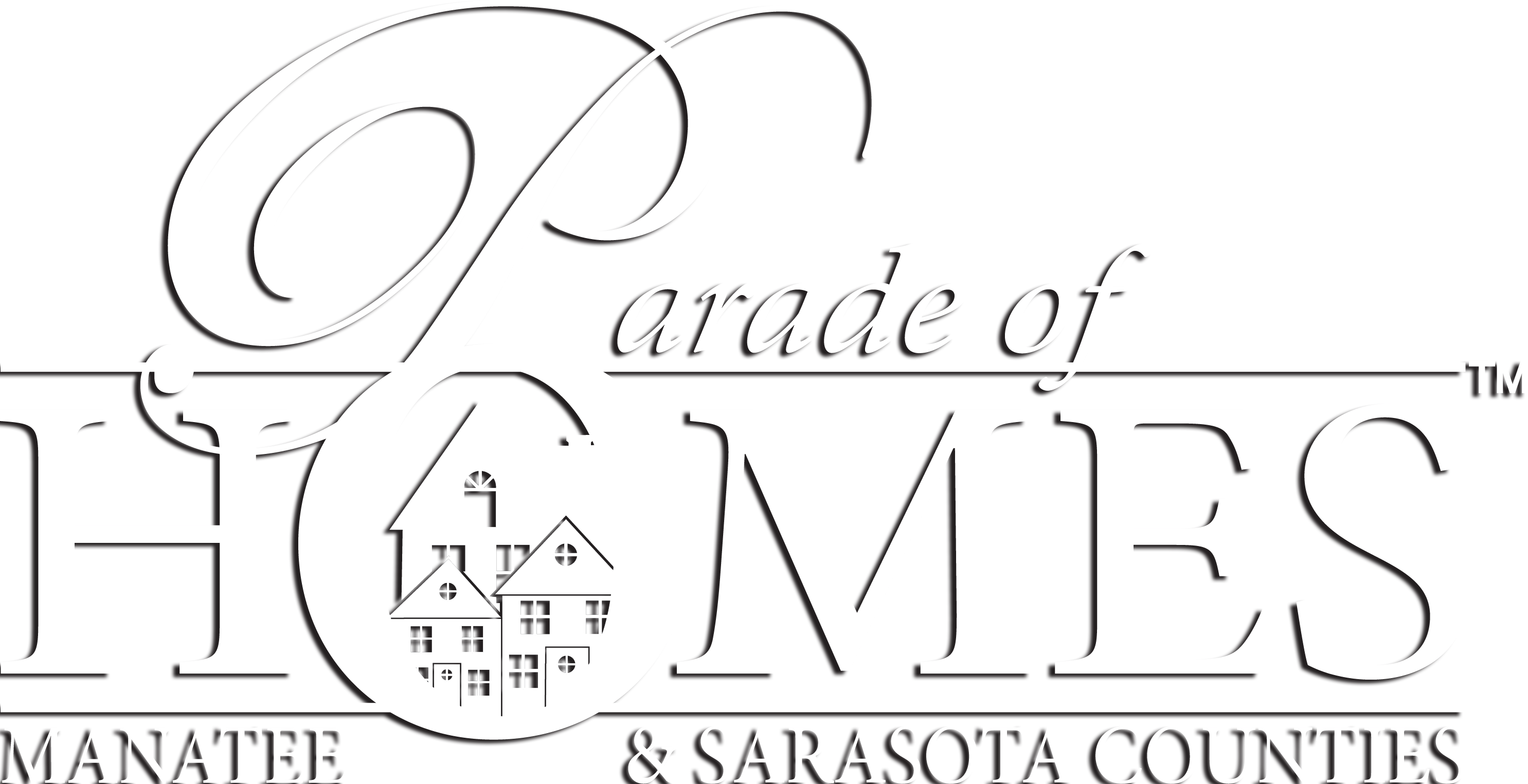 Manatee Sarasota BIA Parade of Homes