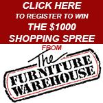 FW Contest_model