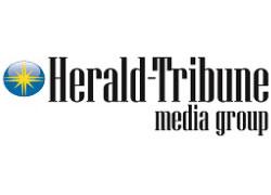 Herald Tribune Sponsor