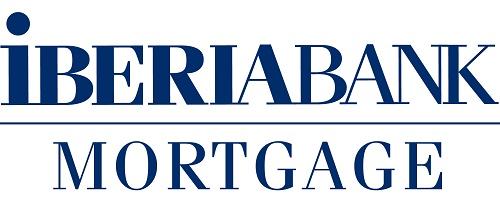 Iberia Bank Sponsor