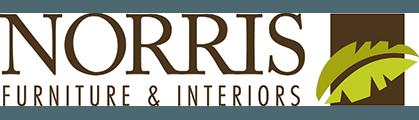Norris Sponsor
