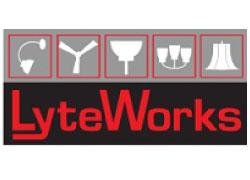 Lyteworks Sponsor