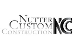 Nutter Construction Sponsor