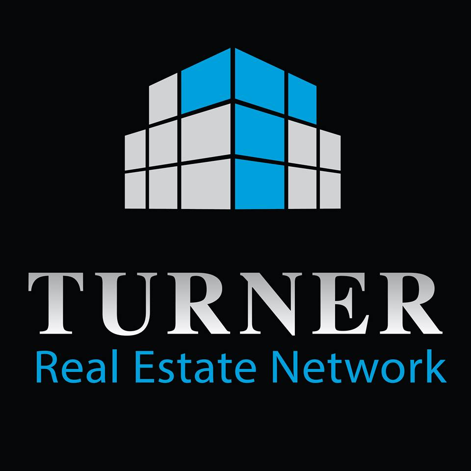 Turner Real State Network Sponsor