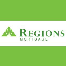 regions ad