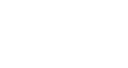 MS-BIA Parade of Homes Logo