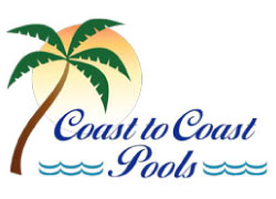 CoasttoCoast Sponsor
