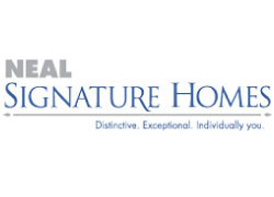 Neal Signature Sponsor