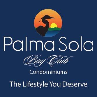 Palma Sola Bay Sponsor