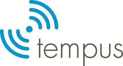 Tempus Pro Sponsor
