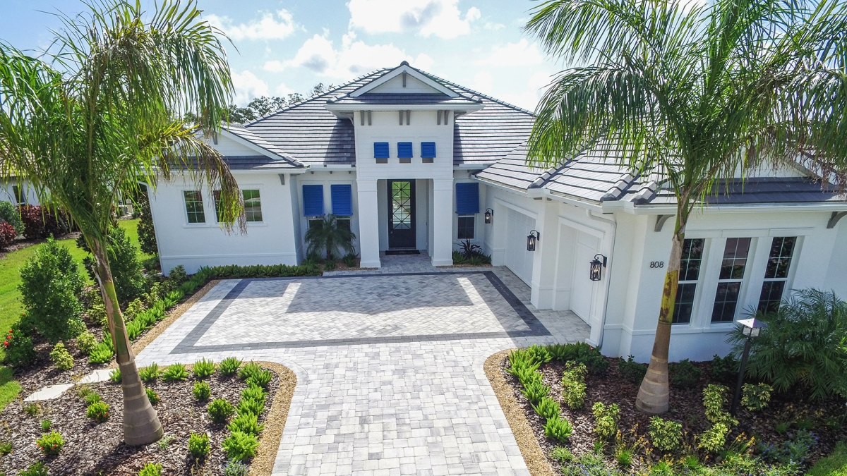 Mainstay at LakeHouse Cove by Lee Wetherington Homes #59